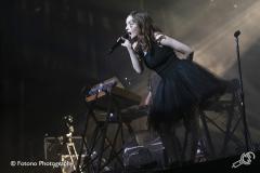 Chvrches-Best-Kept-Secret-Festival-2018_015