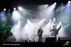Johan-Best-Kept-Secret-Festival-2018_007