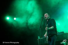 Johan-Best-Kept-Secret-Festival-2018_008