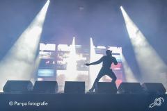 Vince-Staples-Best-Kept-Secret-Festival-2018-Par-pa-fotografie_005