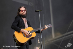 Father-John-Misty-Best-Kept-Secret-Festival-2018-Par-pa-fotografie_003