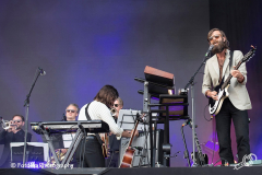 Father-John-Misty-Best-Kept-Secret-Festival-2018-Par-pa-fotografie_005