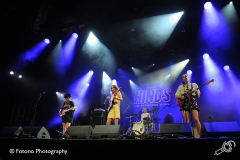 Hinds-Best-Kept-Secret-Festival-2018-Par-pa-fotografie_003