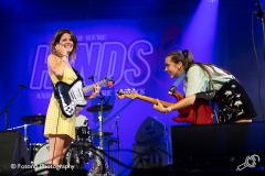 Hinds-Best-Kept-Secret-Festival-2018-Par-pa-fotografie_005