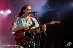 Hinds-Best-Kept-Secret-Festival-2018-Par-pa-fotografie_009