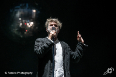 LCD-Soundsystem-Best-Kept-Secret-Festival-2018-Par-pa-fotografie_001