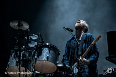 LCD-Soundsystem-Best-Kept-Secret-Festival-2018-Par-pa-fotografie_004