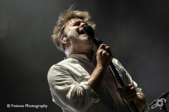 LCD-Soundsystem-Best-Kept-Secret-Festival-2018-Par-pa-fotografie_007