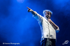 LCD-Soundsystem-Best-Kept-Secret-Festival-2018-Par-pa-fotografie_008