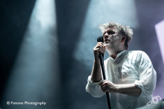LCD-Soundsystem-Best-Kept-Secret-Festival-2018-Par-pa-fotografie_009