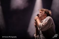 LCD-Soundsystem-Best-Kept-Secret-Festival-2018-Par-pa-fotografie_011