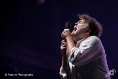 LCD-Soundsystem-Best-Kept-Secret-Festival-2018-Par-pa-fotografie_012