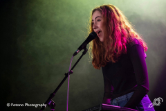 Lets-eat-grandma-Best-Kept-Secret-Festival-2018-Par-pa-fotografie_003