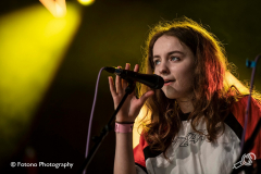 Lets-eat-grandma-Best-Kept-Secret-Festival-2018-Par-pa-fotografie_006