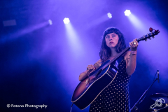Waxahatchee-Best-Kept-Secret-Festival-2018-Par-pa-fotografie_002