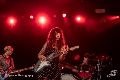 Waxahatchee-Best-Kept-Secret-Festival-2018-Par-pa-fotografie_007