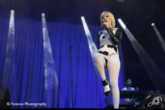 carly-rae-jepsen-best-kept-secret-2019-fotono_011