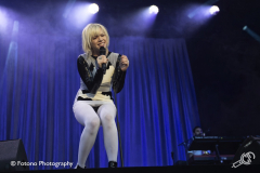 carly-rae-jepsen-best-kept-secret-2019-fotono_012
