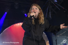 kate-tempest-best-kept-secret-2019-fotono_001