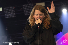 kate-tempest-best-kept-secret-2019-fotono_002