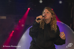 kate-tempest-best-kept-secret-2019-fotono_004