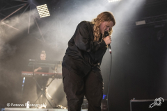 kate-tempest-best-kept-secret-2019-fotono_006