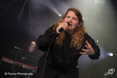 kate-tempest-best-kept-secret-2019-fotono_009