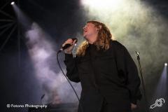 kate-tempest-best-kept-secret-2019-fotono_010