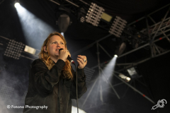kate-tempest-best-kept-secret-2019-fotono_012