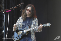 kurt-vile-the-violaters-best-kept-secret-2019-fotono_001