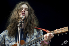 kurt-vile-the-violaters-best-kept-secret-2019-fotono_007
