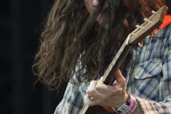 kurt-vile-the-violaters-best-kept-secret-2019-fotono_009