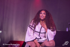 lizzo-best-kept-secret-2019-fotono_003