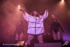 lizzo-best-kept-secret-2019-fotono_007