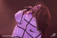 lizzo-best-kept-secret-2019-fotono_009