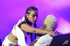princess-nokia-best-kept-secret-2019-fotono_017