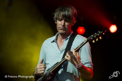 steven-malkmus-the-jicks-best-kept-secret-2019-fotono_006