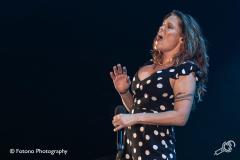 Beth-Hart-Fotono_007