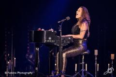 Beth-Hart-Solo-AFAS-Live-2019-Fotono_011