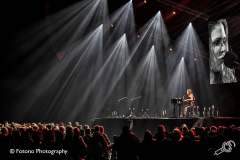 Beth-Hart-Solo-AFAS-Live-2019-Fotono_012