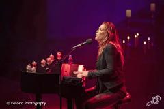 Beth-Hart-TivoliVredenburg-2018-Fotono_001