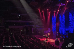 Beth-Hart-TivoliVredenburg-2018-Fotono_002