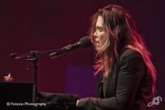 Beth-Hart-TivoliVredenburg-2018-Fotono_005