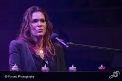 Beth-Hart-TivoliVredenburg-2018-Fotono_007