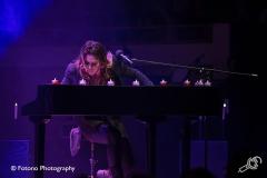 Beth-Hart-TivoliVredenburg-2018-Fotono_010