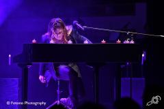 Beth-Hart-TivoliVredenburg-2018-Fotono_011