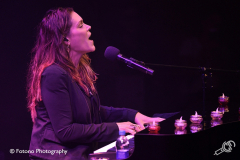 Beth-Hart-TivoliVredenburg-2018-Fotono_014