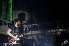 Death-Alley-paradiso-02-02-2019-fotono_027
