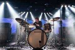 Birth-of-Joy-Paradiso-Noord-20180216-Fotono_004