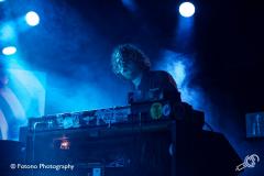 Birth-of-Joy-Paradiso-Noord-20180216-Fotono_011